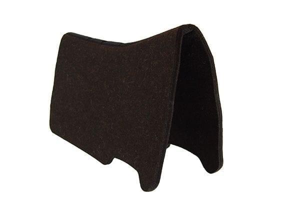"""CSI 32"""" 3/4"""" replacement saddle pad liner"""